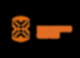 Website logos_BOP innovation centre.png