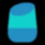 Unilever_Microsite_Assets_Google Home.pn