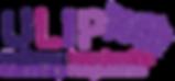 Logo_ULIP-01.png