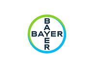 Website logos & thumbnails_Bayer.png