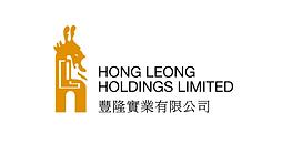 BEAMP Website Assets_hong leong.png