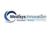 CO_HOIC_Web Assets_medisys innovation.pn