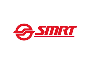 Website logos_SMRT.png