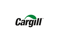 Website logos_Cargill.png