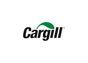 Website logos_Cargill.png