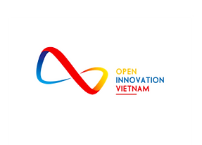 Website logos_Open innovation vietnam.pn