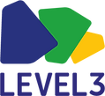 LEVEL3 Logo.png