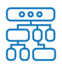 JT_Dell Augmented Hackathon_Icons_V1_Pla