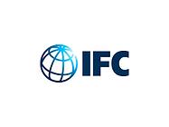 CO_CS_Wix_Logos_ifc.png