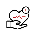 CO_ESG Website_v1_Healthcare.png