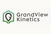 CO_HOIC_Web Assets_grand view kinetics.p