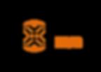 Website logos_BOP Hub.png