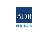 Website logos_ADB.png
