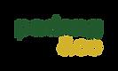 Padang _ Co Logo_Color.png