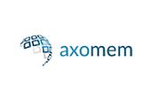CO_HOIC_Web Assets_axomem.png