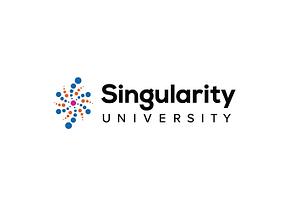 Website logos_Singularity.png