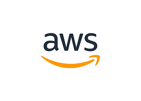Website logos & thumbnails_aws.png