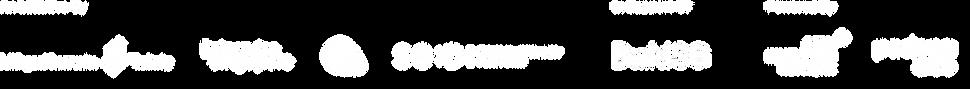 CO_NIC BEAMP_KV_V3_181120_Logo Footer.pn