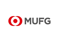 Website logos_MUFG.png