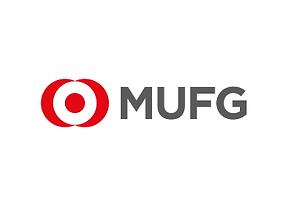 Website logos_MUFG.png