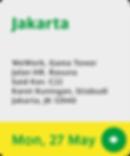 Grab Website_JKT.png