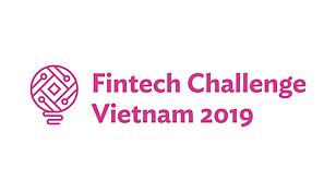 Website logos V2_FIntech Challenge Vietn