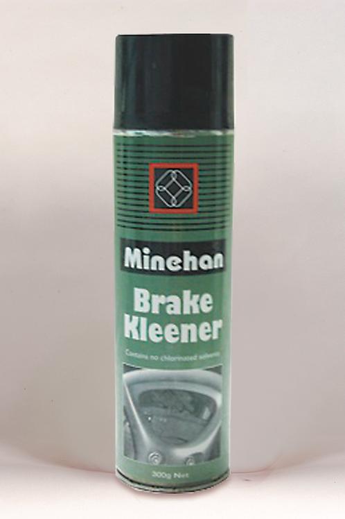 Brake Kleener Aerosol 350g