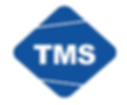 Tool and Machinery Sales Logo