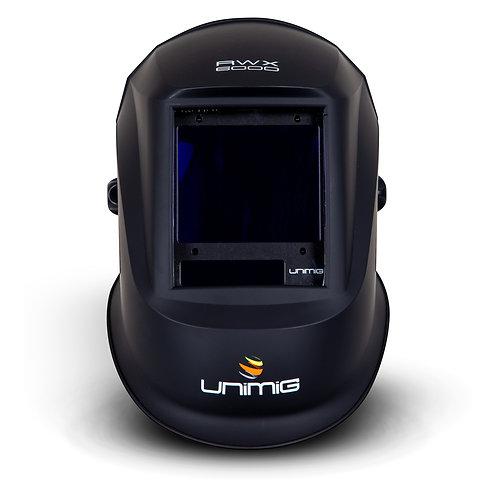 RWX6000 Welding Helmet