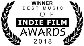 tifa-2018-winner-best-music.jpg