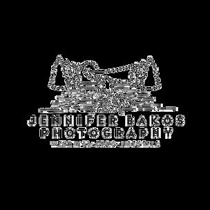 Jennifer Bakos Photography