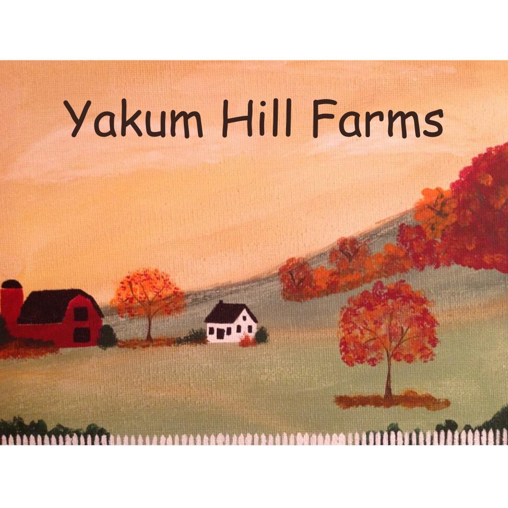 Yakum Hill Farms