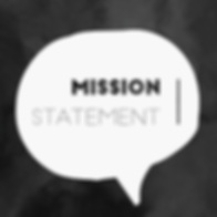 Mission statement, A. Gulvin Translation