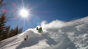 2022 Off Piste Courses with Alpine Ethos