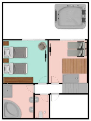 Chapelle%20Basement%20Floor%20Plan_edite