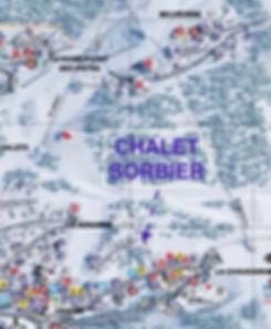 Chalet Sorbier Piste Map.jpg