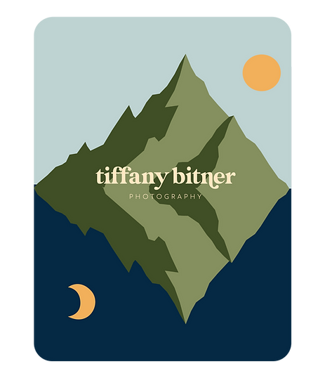 tiffanybitner-full color-03.png