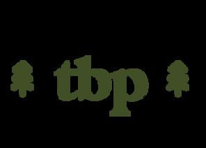 tiffanybitner-initals-05.png