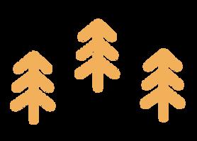 tiffanybitner-tree element-02.png