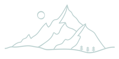 tiffanybitner-symbol-04.png