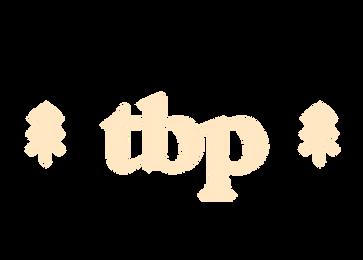 tiffanybitner-initals-01.png