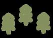 tiffanybitner-tree element-03.png
