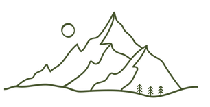 tiffanybitner-symbol-06.png