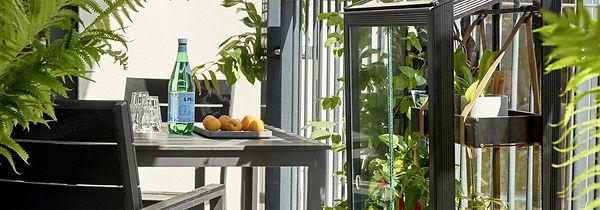 balkong blogg.jpg