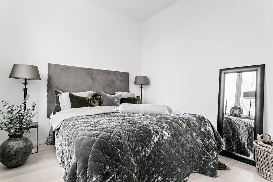 ruddammen-sovrummet-efter-stilrummet.jpg