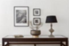riddargatan-homestaging-stilrummet.jpg