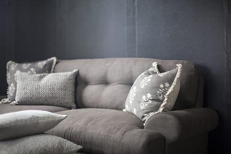 frejas soffa.jpg