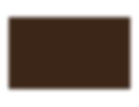 individa-logo-170704-2.png
