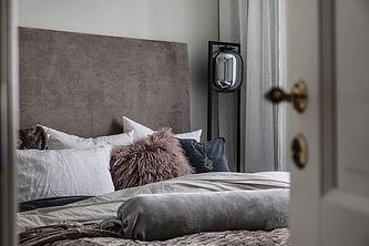 drott sovrum.jpg