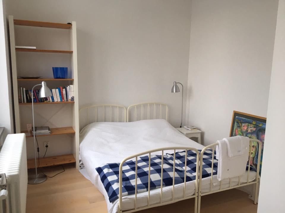 rudammen-sov-före-stilrummet.jpg